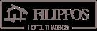 Hotel Filippos Thassos